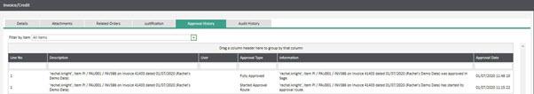 Sicon WAP Add-on Help and User Guide - WAP Addon HUG Section 3.8 Image 10