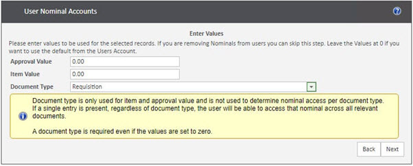 Sicon WAP Users Help and User Guide - WAP Users HUG Section 15.2 Image 3