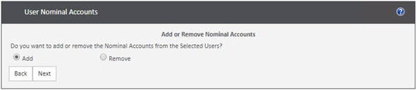 Sicon WAP Users Help and User Guide - WAP Users HUG Section 15.2 Image 4