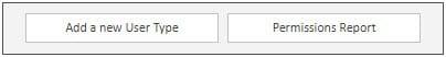 Sicon WAP Users Help and User Guide - WAP Users HUG Section 26 Image 2