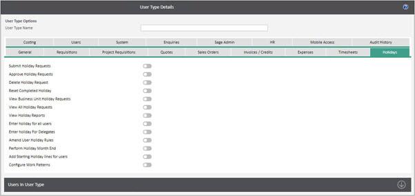 Sicon WAP Users Help and User Guide - WAP Users HUG Section 26.10 Image 1