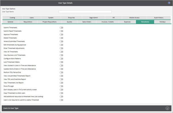 Sicon WAP Users Help and User Guide - WAP Users HUG Section 26.9 Image 1