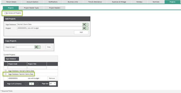 Sicon WAP Users Help and User Guide - WAP Users HUG Section 28.10 Image 1