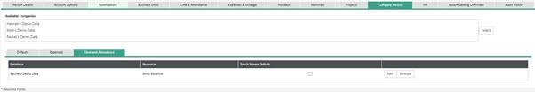 Sicon WAP Users Help and User Guide - WAP Users HUG Section 28.11 Image 3