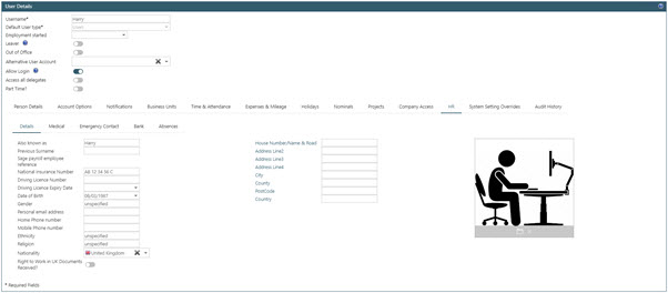 Sicon WAP Users Help and User Guide - WAP Users HUG Section 28.12 Image 1