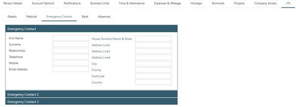 Sicon WAP Users Help and User Guide - WAP Users HUG Section 28.12 Image 3