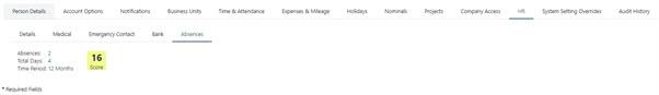 Sicon WAP Users Help and User Guide - WAP Users HUG Section 28.12 Image 5