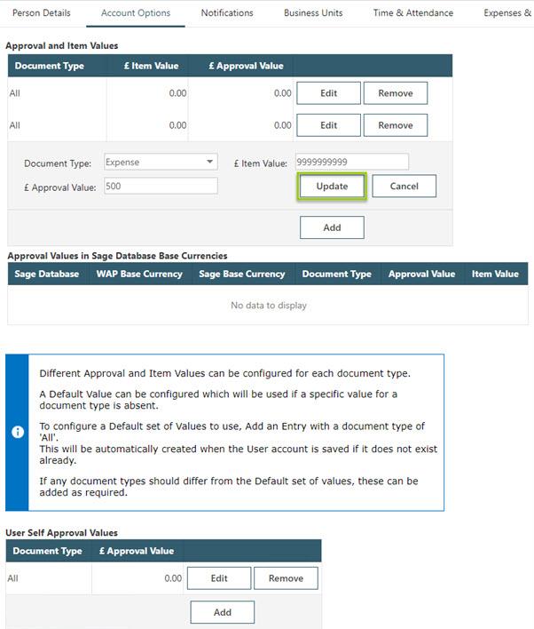 Sicon WAP Users Help and User Guide - WAP Users HUG Section 28.3 Image 1