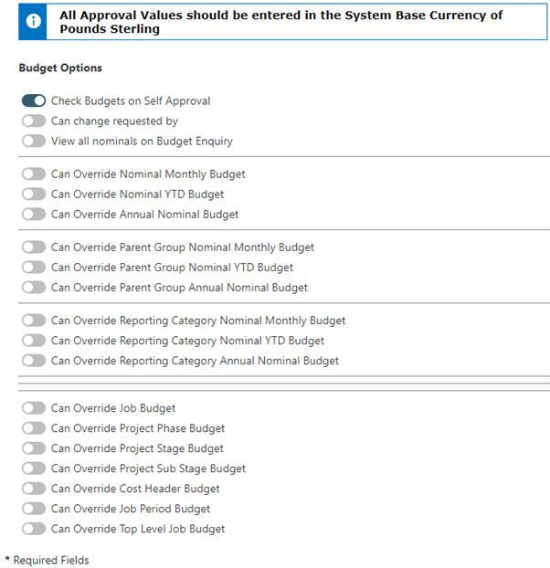 Sicon WAP Users Help and User Guide - WAP Users HUG Section 28.3 Image 2