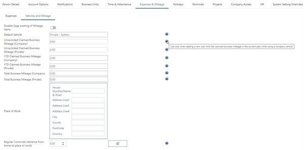 Sicon WAP Users Help and User Guide - WAP Users HUG Section 28.7 Image 2
