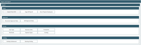 Sicon WAP Users Help and User Guide - WAP Users HUG Section 29 Image 1