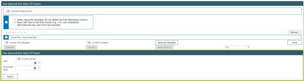 Sicon WAP Users Help and User Guide - WAP Users HUG Section 29.16 Image 1