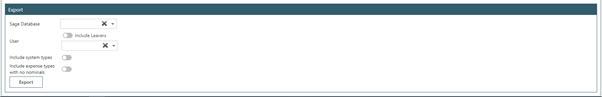 Sicon WAP Users Help and User Guide - WAP Users HUG Section 29.17 Image 1