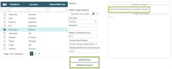 Sicon WAP Users Help and User Guide - WAP Users HUG Section 29.2 Image 2