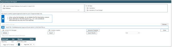 Sicon WAP Users Help and User Guide - WAP Users HUG Section 33 Image 5