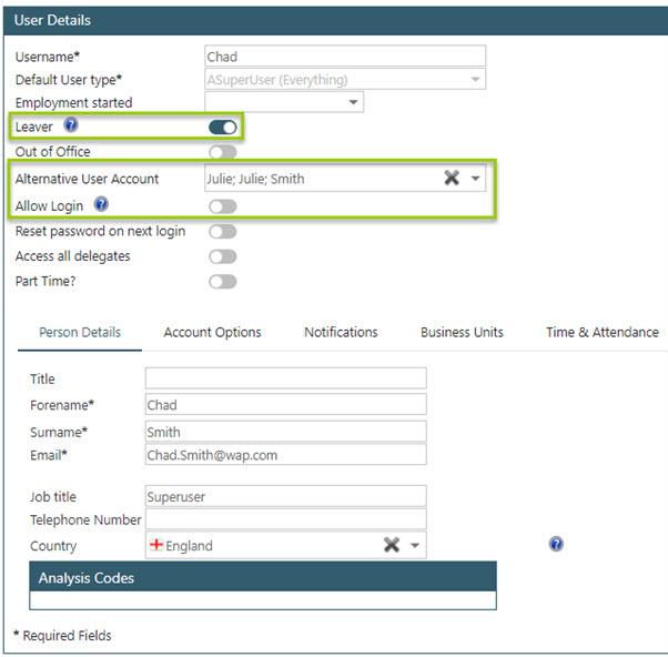 Sicon WAP Users Help and User Guide - WAP Users HUG Section 33 Image 7
