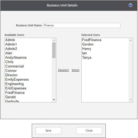 Sicon WAP Users Help and User Guide - WAP Users HUG Section 7 Image 2
