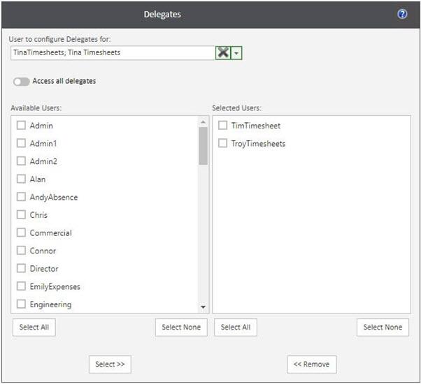 Sicon WAP Users Help and User Guide - WAP Users HUG Section 9 Image 2