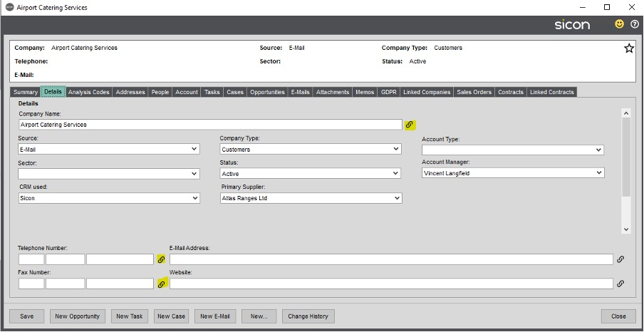 Sicon CRM Section 11.2 Image 3