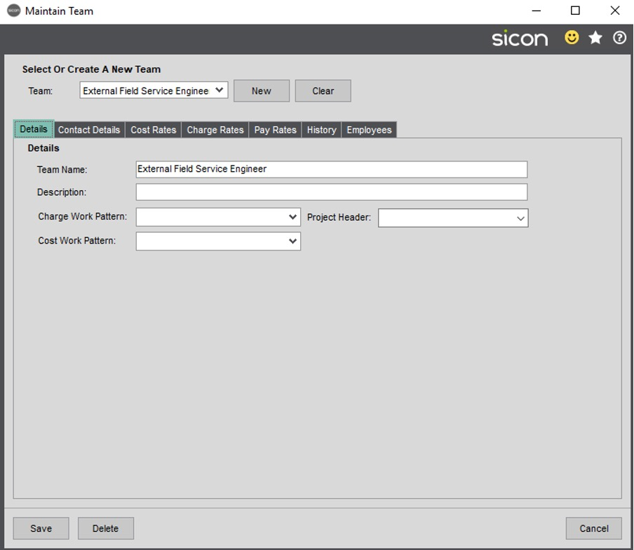 Sicon CRM Section 11.3 Image 1