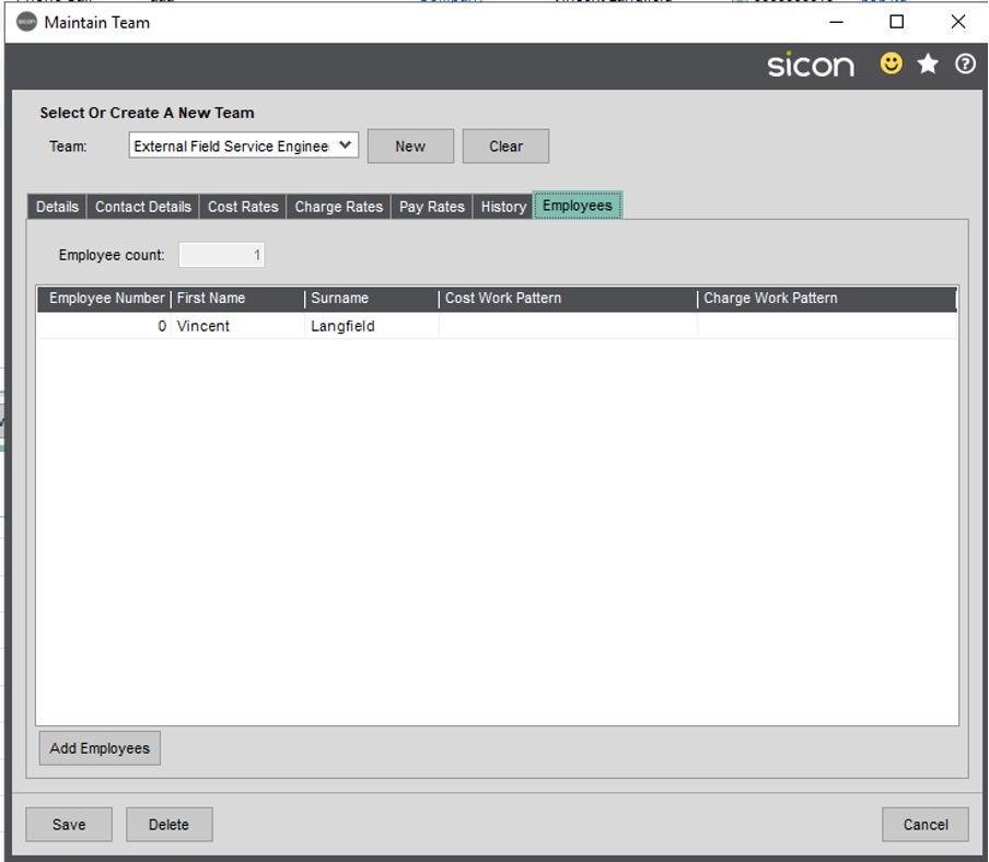 Sicon CRM Section 11.3 Image 2