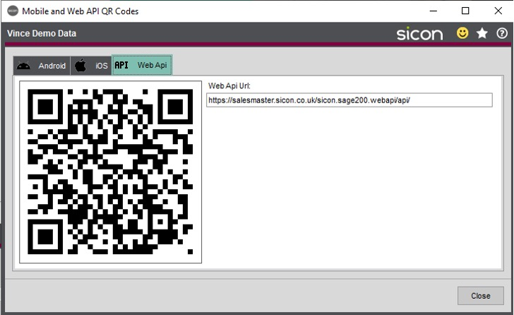 Sicon CRM Section 2.6 Image 2