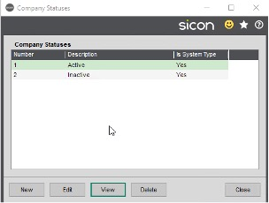 Sicon CRM Section 3.2 Image 2