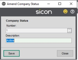 Sicon CRM Section 3.2 Image 3