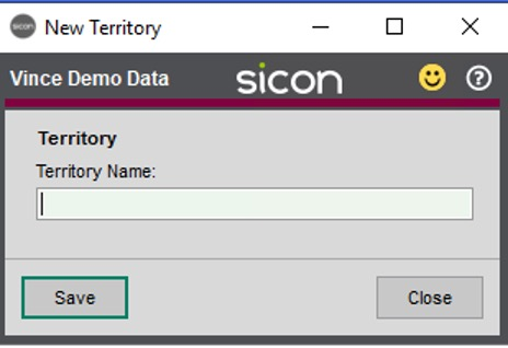 Sicon CRM Section 3.3 Image 3