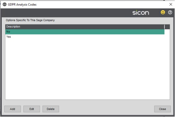 Sicon CRM Section 3.8 Image 3