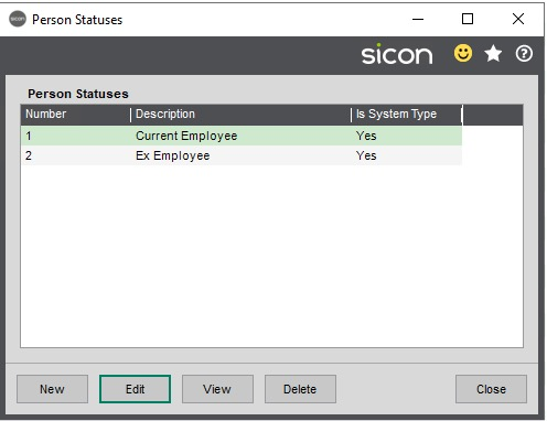 Sicon CRM Section 7.2 Image 1