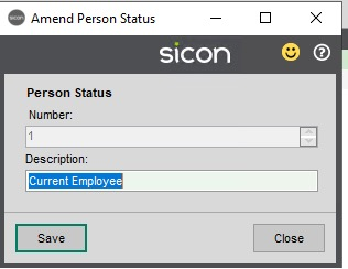 Sicon CRM Section 7.2 Image 2