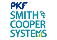 SQUARE - PKF Smith Cooper Systems v3